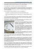 Selvstændig virksomhed samtidig med efterløn - Frie Funktionærer - Page 4