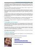 Selvstændig virksomhed samtidig med efterløn - Frie Funktionærer - Page 7