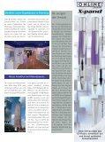 Kurz und kultig - bei Kult am Pult - Page 3