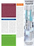 Kurz und kultig - bei Kult am Pult - Page 5
