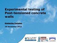 Experimental testing of PTCW.pdf