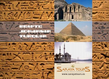 Egipto Jordania Turquia - Viajar a Egipto | Cruceros por el Nilo