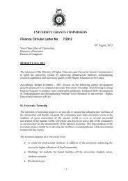 Fin Cir 7-2012.pdf - University Grants Commission - Sri Lanka