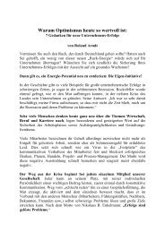 Download als PDF - Roland Arndt