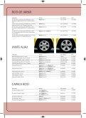 Page 1 SIMPLY CLEVER Q i ii . OFERTĂ ROŢI ŞI ACCESORII ... - Page 2
