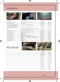 Page 1 SIMPLY CLEVER Q i ii . OFERTĂ ROŢI ŞI ACCESORII ... - Page 5