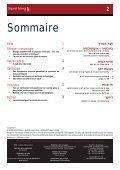 Biologie - Immunologie - Page 2