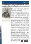 Biologie - Immunologie - Page 5