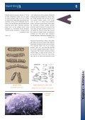 Biologie - Immunologie - Page 6