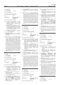 PCT/1999/48 : PCT Gazette, Weekly Issue No. 48, 1999 - WIPO - Page 6
