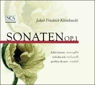 sonatenop.1 - nca - new classical adventure