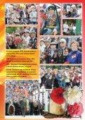 май № 5(35) - Огни Большого Сочи для всех - Page 5