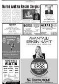 tebrik - gerçek medya gazetesi - Page 3