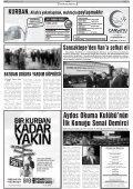 tebrik - gerçek medya gazetesi - Page 4