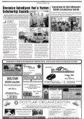 tebrik - gerçek medya gazetesi - Page 5
