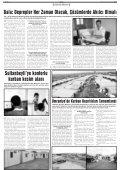 tebrik - gerçek medya gazetesi - Page 7