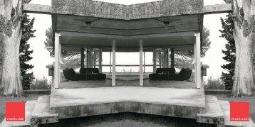 catalogo generale - Verzelloni