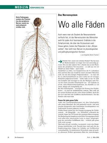 Arbeitsblatt 03