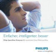 Einfacher, intelligenter, besser - voelker-edv.de