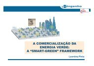 Leontina Pinto - PPE - Programa de Planejamento Energético