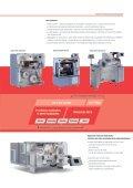 Soluções UV On Demand Inkjet - Page 3