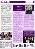 P F A R R B L A T T der Katholischen Pfarren der Stadt Leoben 36 ... - Page 3