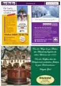 P F A R R B L A T T der Katholischen Pfarren der Stadt Leoben 36 ... - Page 6