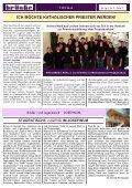 P F A R R B L A T T der Katholischen Pfarren der Stadt Leoben 36 ... - Page 7