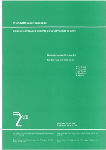 Rapport II - 4.pdf - CHR-KHR