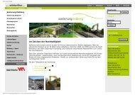 Sanierung Rietberg - Departement Bau - Winterthur