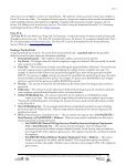 Understanding Your Paycheck and Tax Forms - Page 4