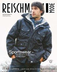 Sportswear - - Mode · Sport · Ravensburg