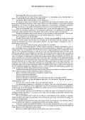 Reflexiones de un Guru - Page 3