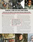 Worthy Combat Airlifter May 2010.indd - 440th Airlift Wing - Page 6