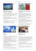 Resor 2011 - Lingmerths Buss - Page 3