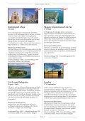 Resor 2011 - Lingmerths Buss - Page 4