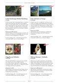 Resor 2011 - Lingmerths Buss - Page 5