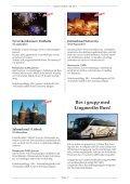 Resor 2011 - Lingmerths Buss - Page 7