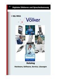Katalog - voelker-edv.de