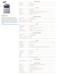 CLX-6240FX - voelker-edv.de