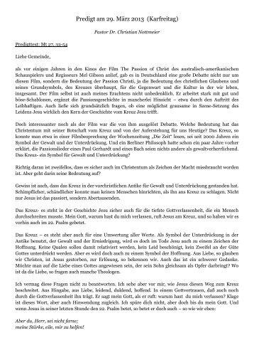 33-54.pdf - johannesgemeinde.org.za