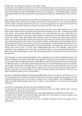 33-54.pdf - johannesgemeinde.org.za - Page 2