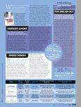 Illicit drug investigation - Kimberly Gillan - Page 2
