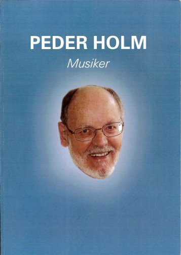 Download publikationen her