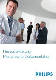 SpeechMagic - voelker-edv.de