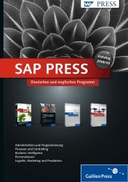SAP Katalog 08 2008 für Website