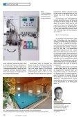 Download - Berkefeld - Page 3