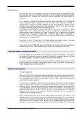 Bilancio 2011 - TOTO SpA - Page 7