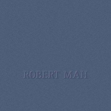 robert mah - Marion Meyer Contemporary Art