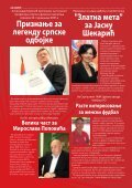 Верујем у Васкрснуће ЦрВене зВезде - Crvena Zvezda - Page 2